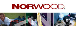 Norwood - General Merchandise