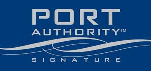 Port Authority - Apparel